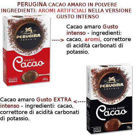 Perugina_Cacao_ingredienti.jpg