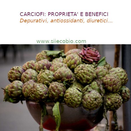 Carciofi_benefici_proprieta.jpg