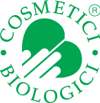 CCPB_cosmeticibiologici.png