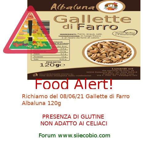 Albaluna_Gallette_di_Farro_richiamo.jpg