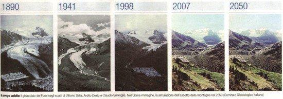 Scioglimento_ghiacciai_alpini_europei_fine_secolo.jpg