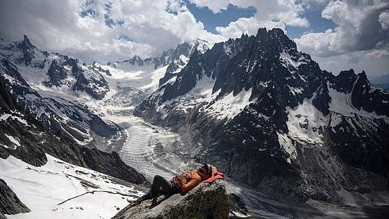 Scioglimento_ghiacciai_alpini_entro_2050.jpg