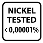 nickel_tested.jpg