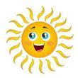 sun))