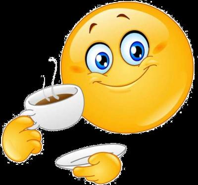/coffee/